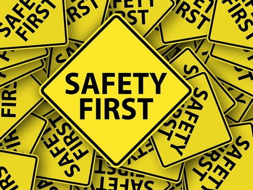 safetyfirst.crop_903x678_28%2C0.preview.jpg
