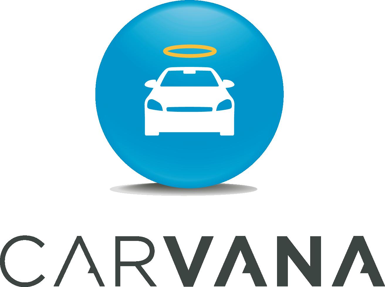 Carvana_Logo.png