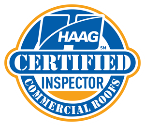 haag-certified-inspector-commercial-roofs-logo-1669083882-seeklogo.com.png