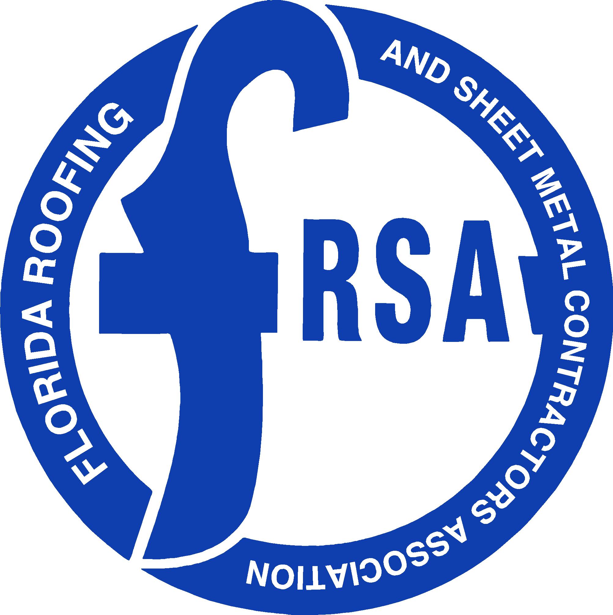 FRSA-New-logo.png