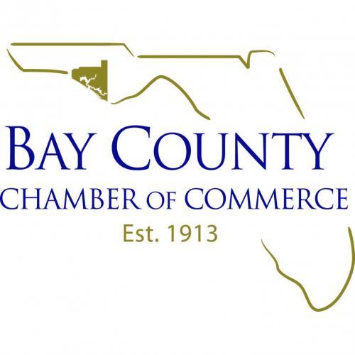 Bay county chamber of commerce.jpg