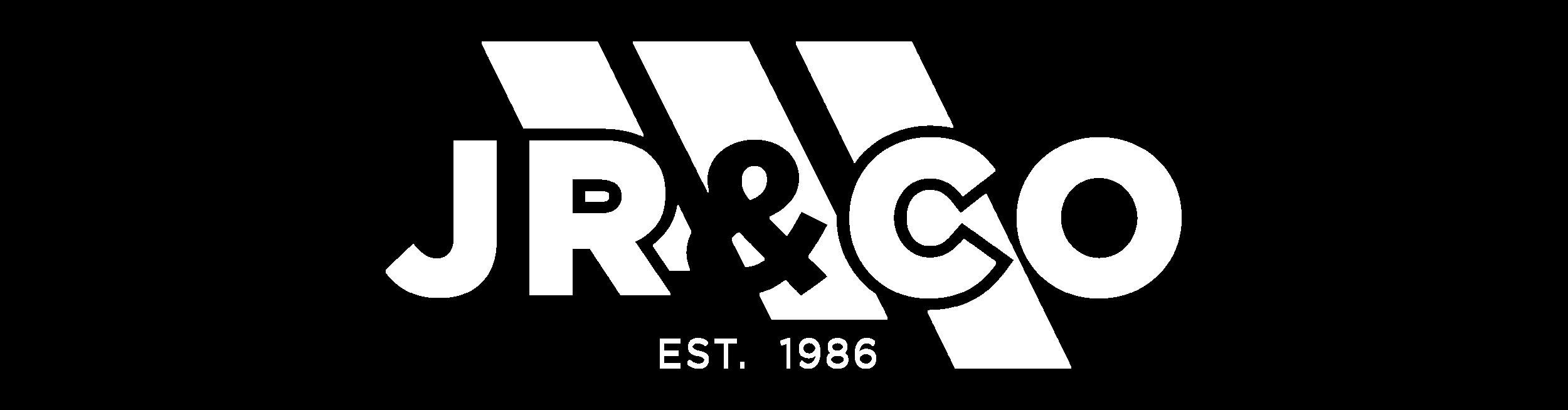 JRCO-header-logos-REG.png