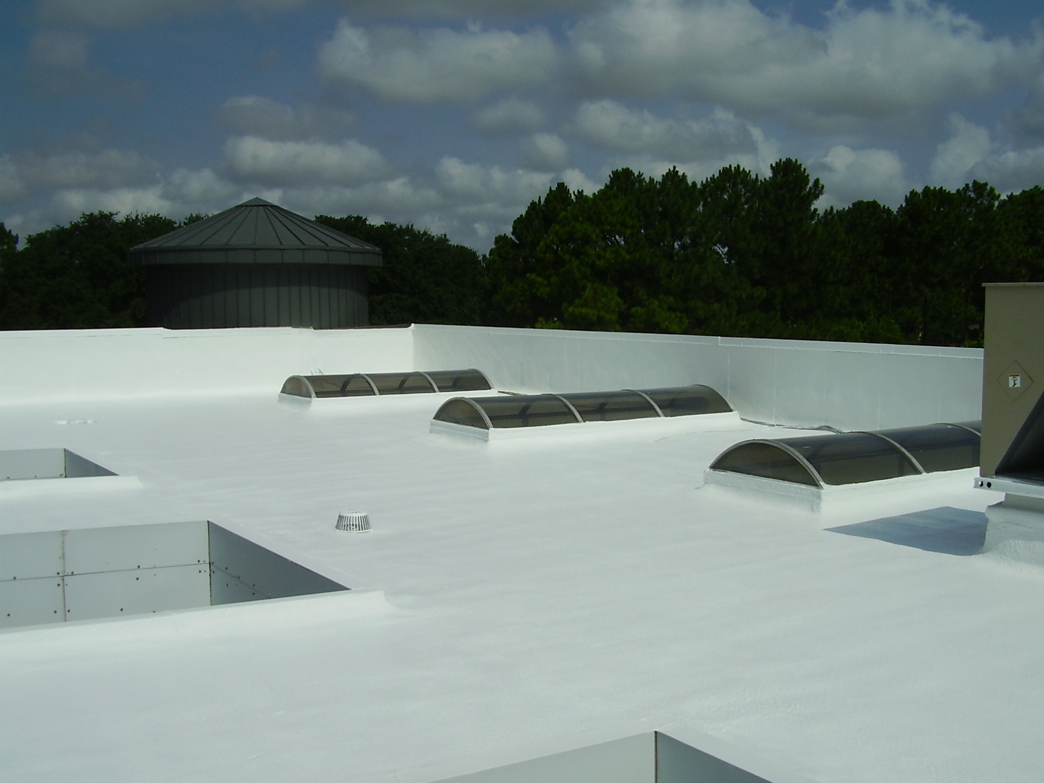 Spray Foam Roof - Kansas City (4).jpg