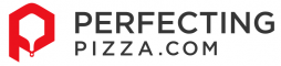 perfecting-pizza-e1483570105230.png