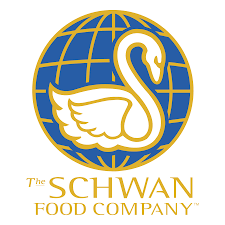 The Schwan Food Co. Logo