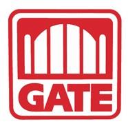 gate-fuel.jpg