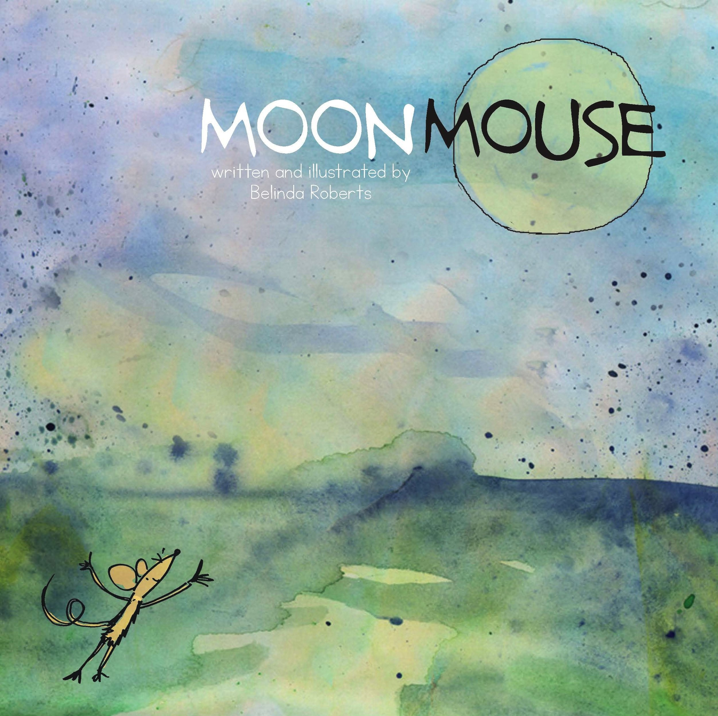 Moon Mouse front cover.jpg