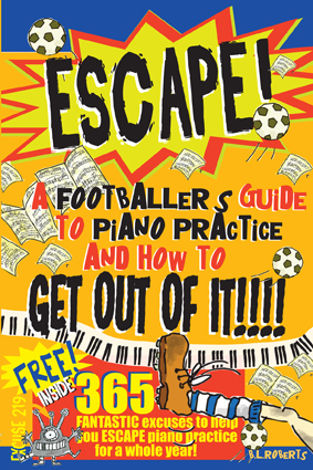 ESCAPE cover front.jpg