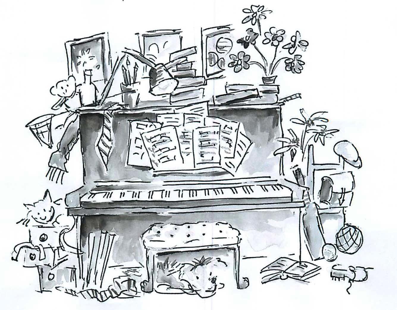 ESCAPE piano.jpg