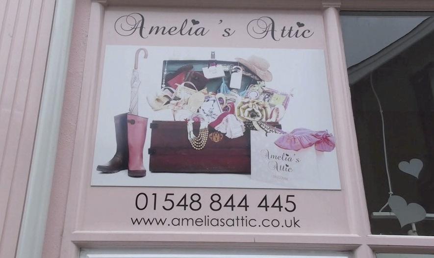 Amelia's Attic.jpg