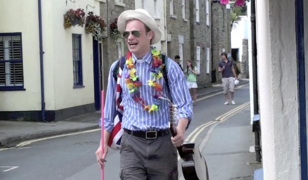 Arrival of Mr Collins.jpg