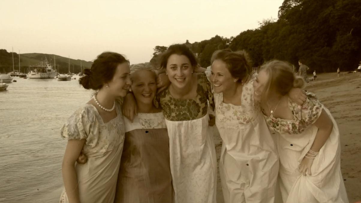 Austen girls.jpg