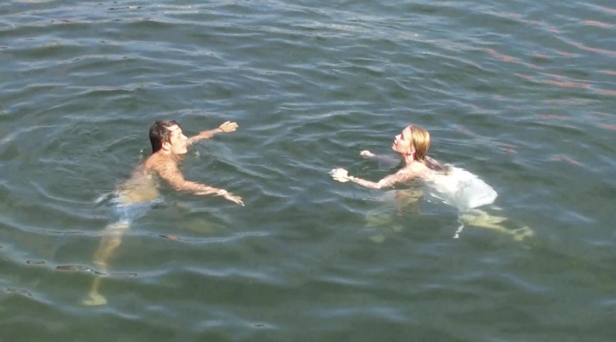 Bingley and Jane swimming.jpg