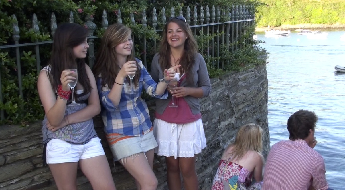 Bingley girls 2.jpg