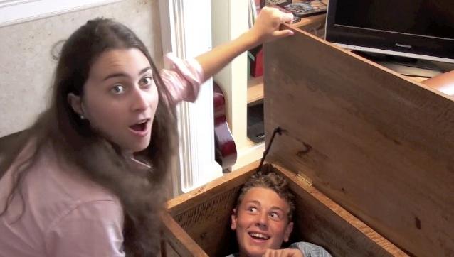 Darcy in box.jpg