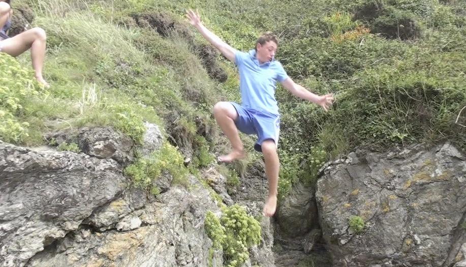 Darcy jumping.jpg