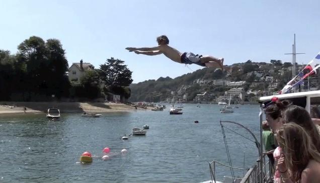 Denny diving.jpg