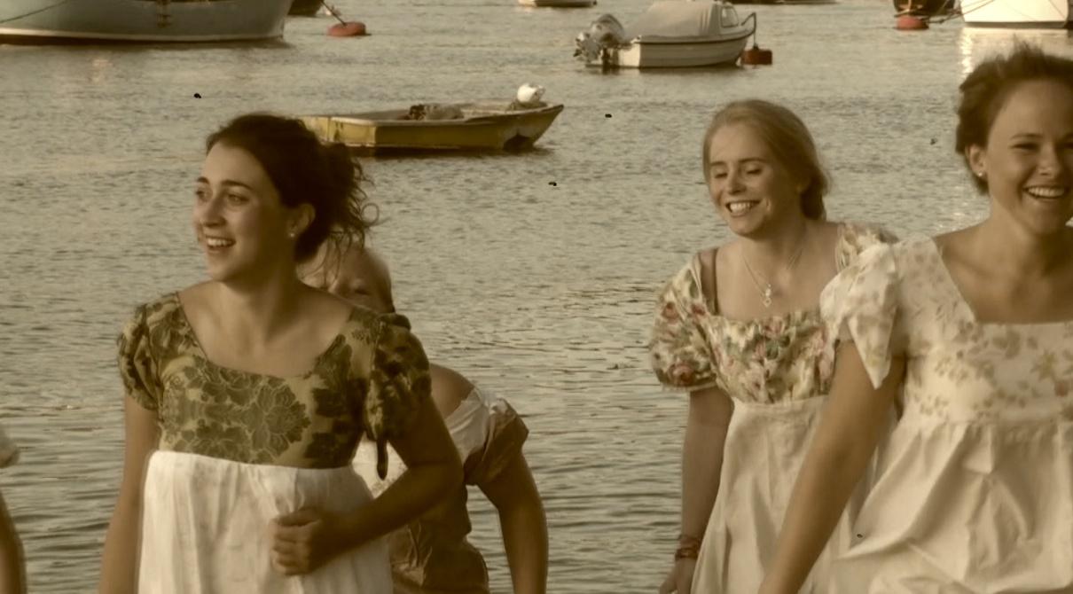 Early Austen.jpg