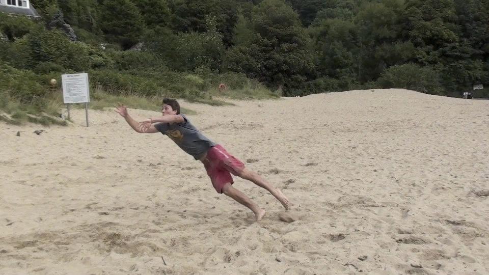 John jumping.jpg