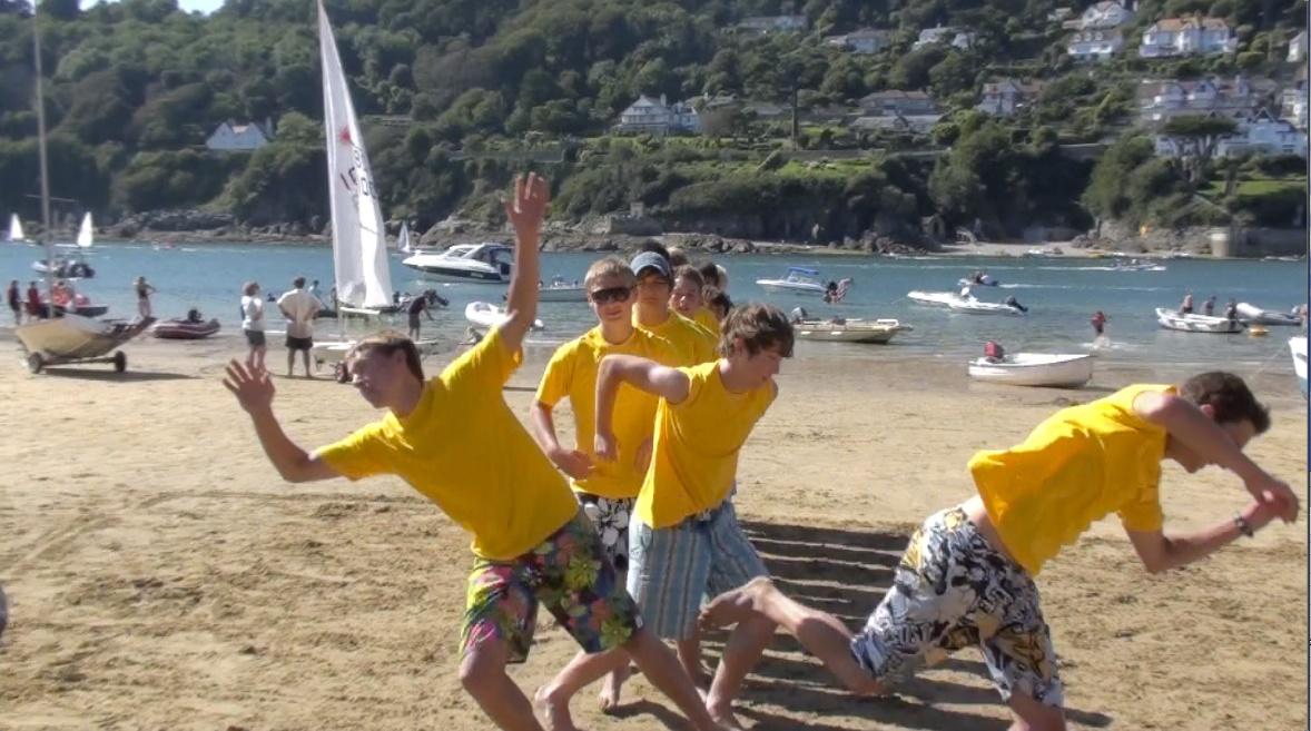 Lifeguards diving.jpg