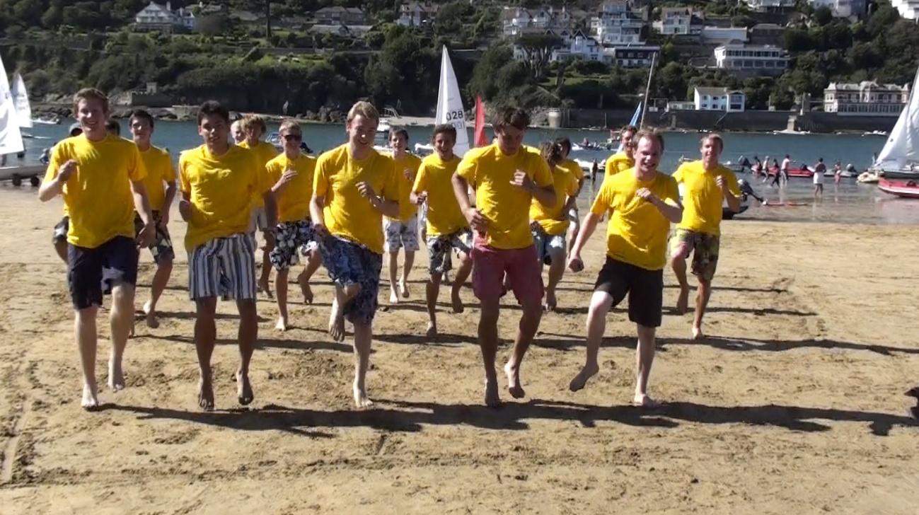 Lifeguards running.jpg