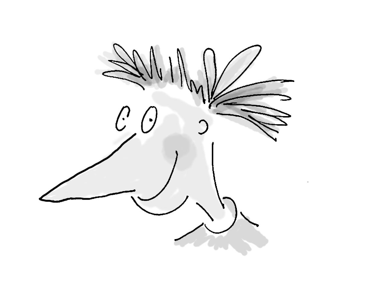 Beaky 2.jpg