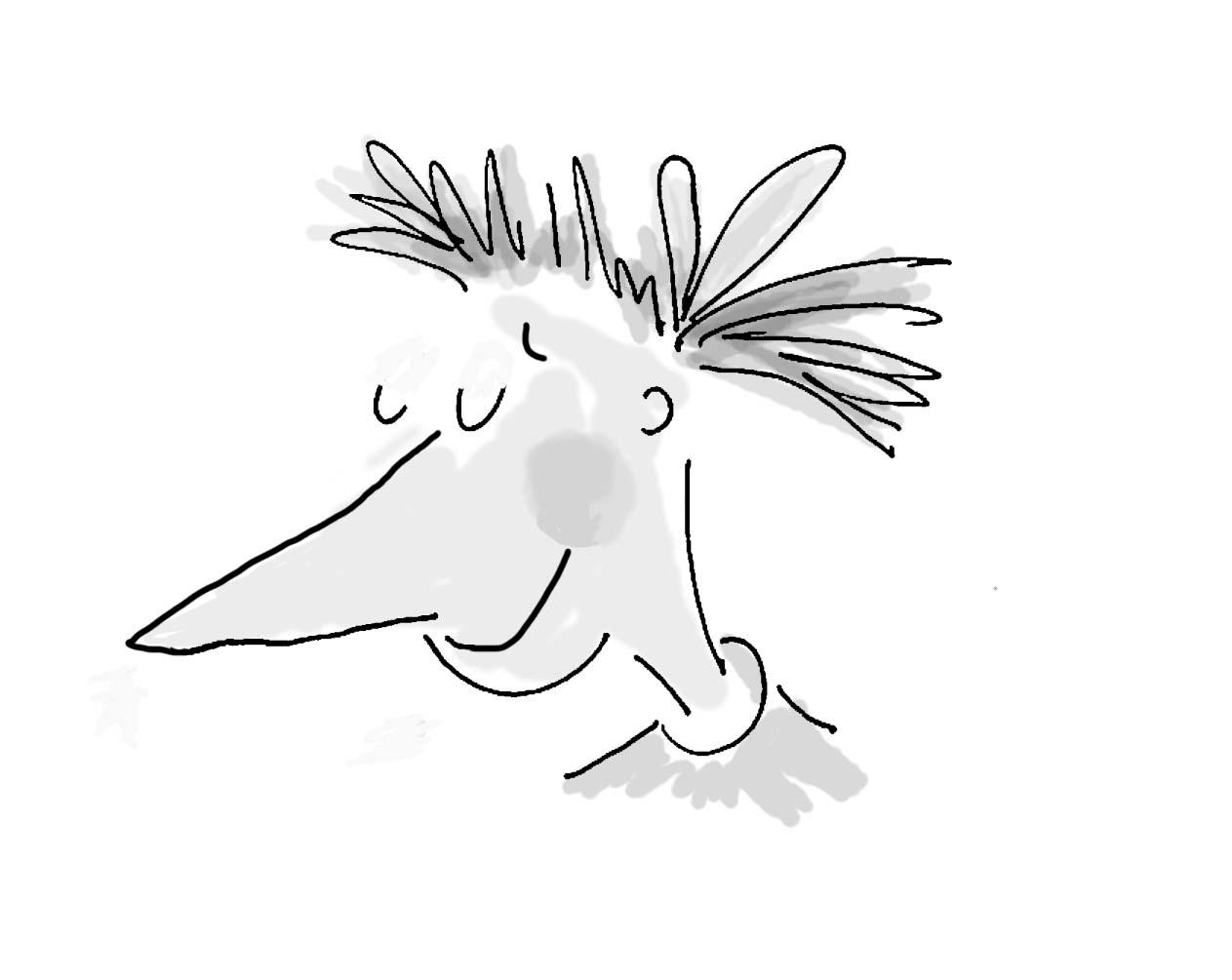 Beaky eyes closed.jpg