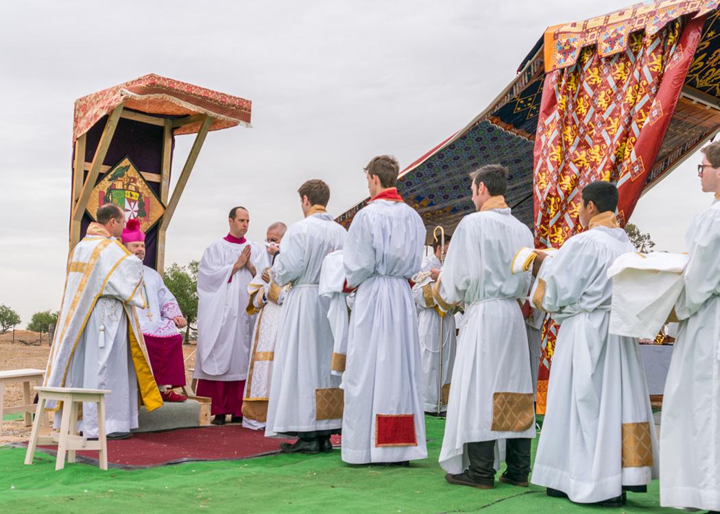 Opening Mass 13.jpg