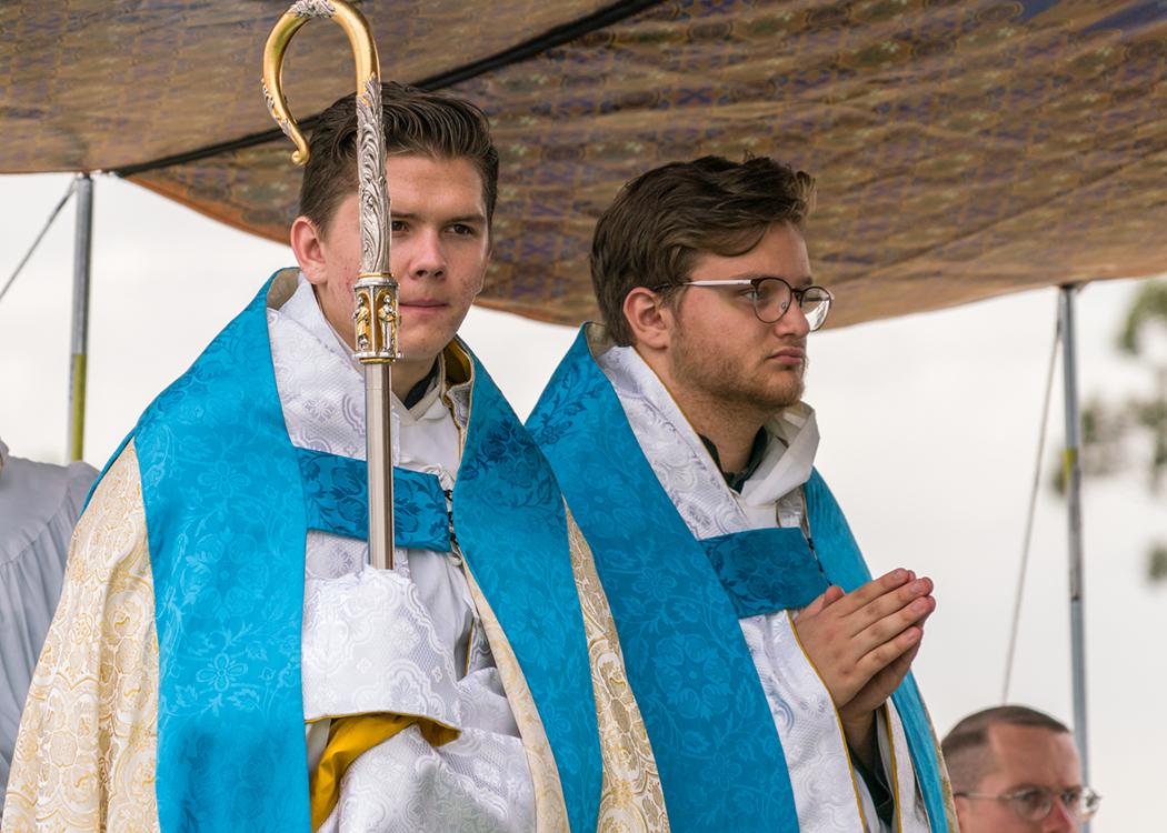 Opening Mass 19.jpg