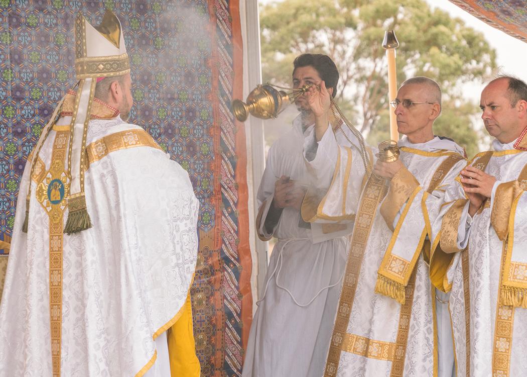 Opening Mass 23.jpg