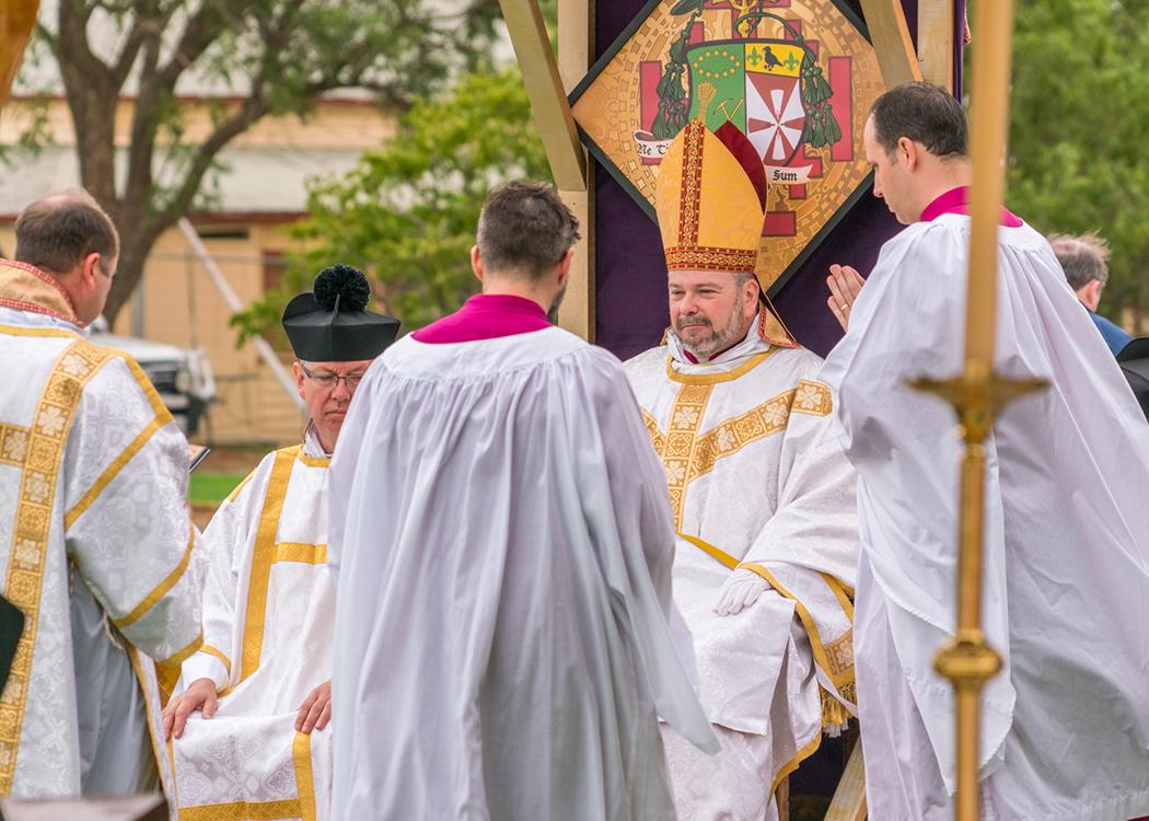 Opening Mass 30.jpg