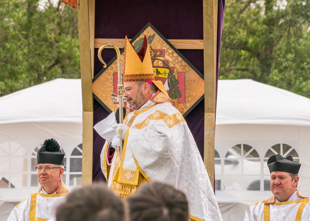 Opening Mass 34.jpg