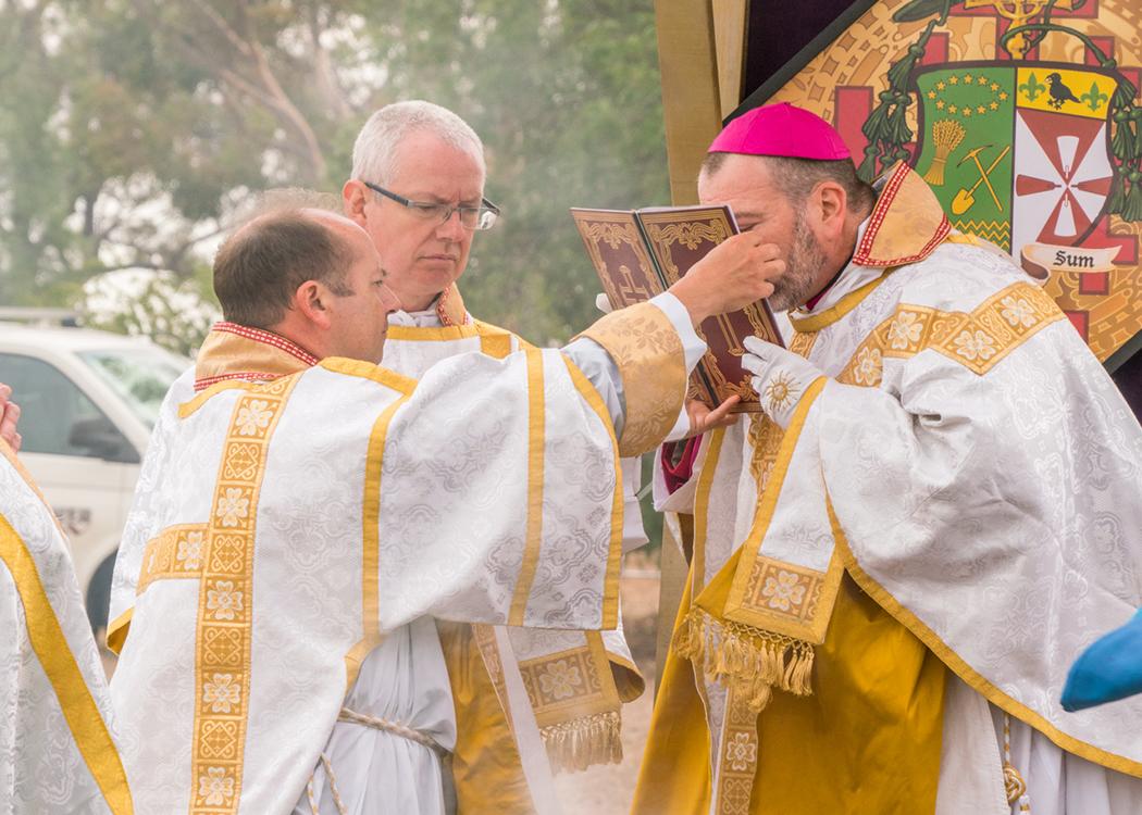 Opening Mass 33.jpg