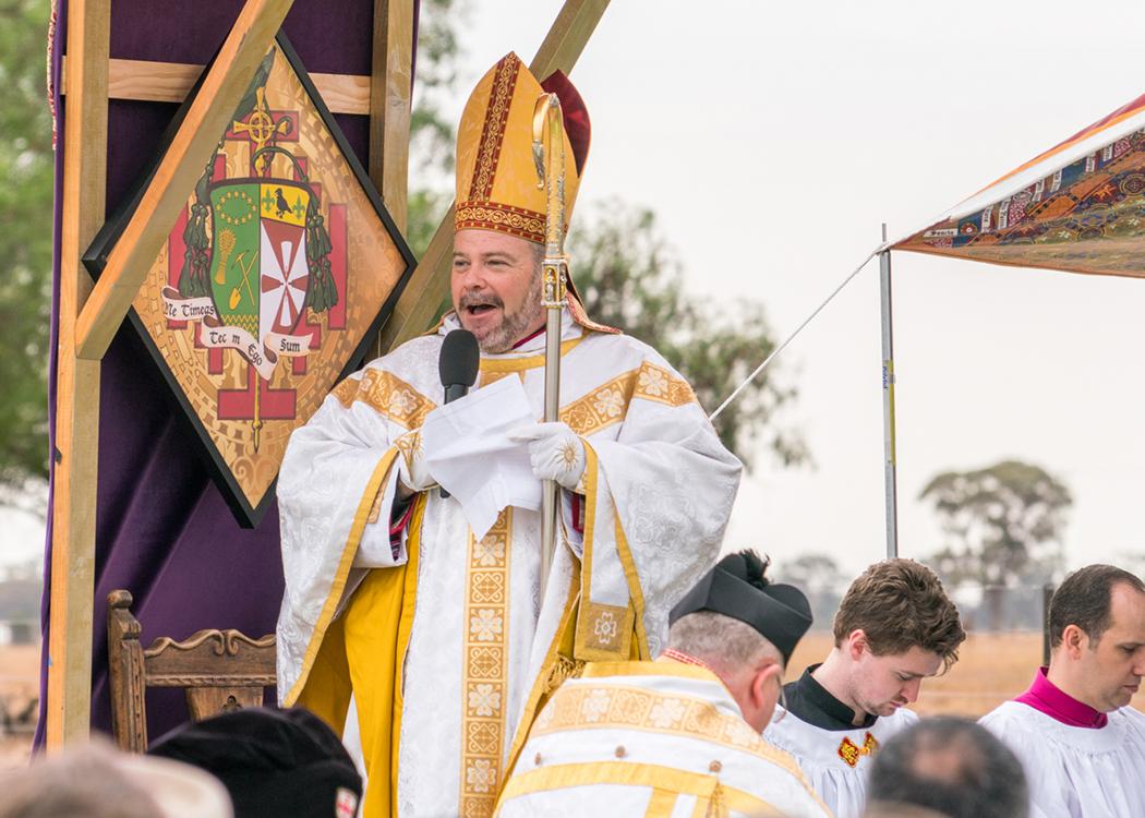 Opening Mass 35.jpg