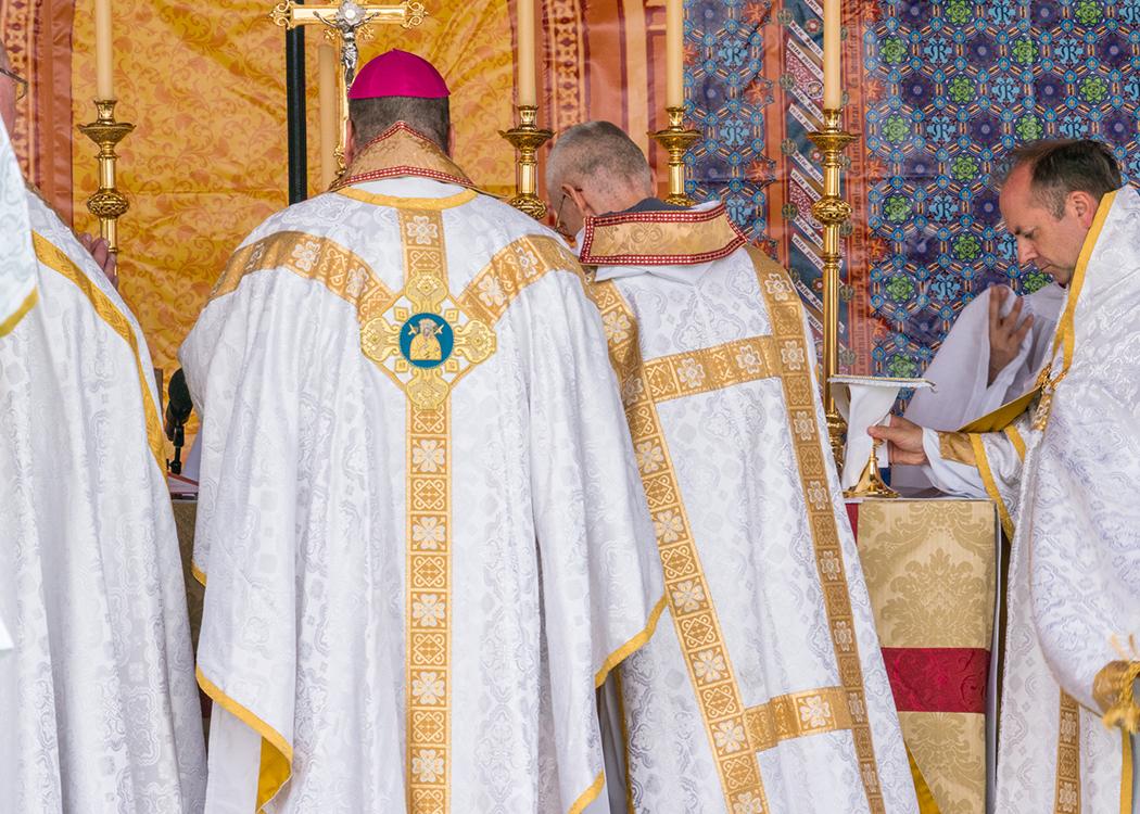 Opening Mass 43.jpg