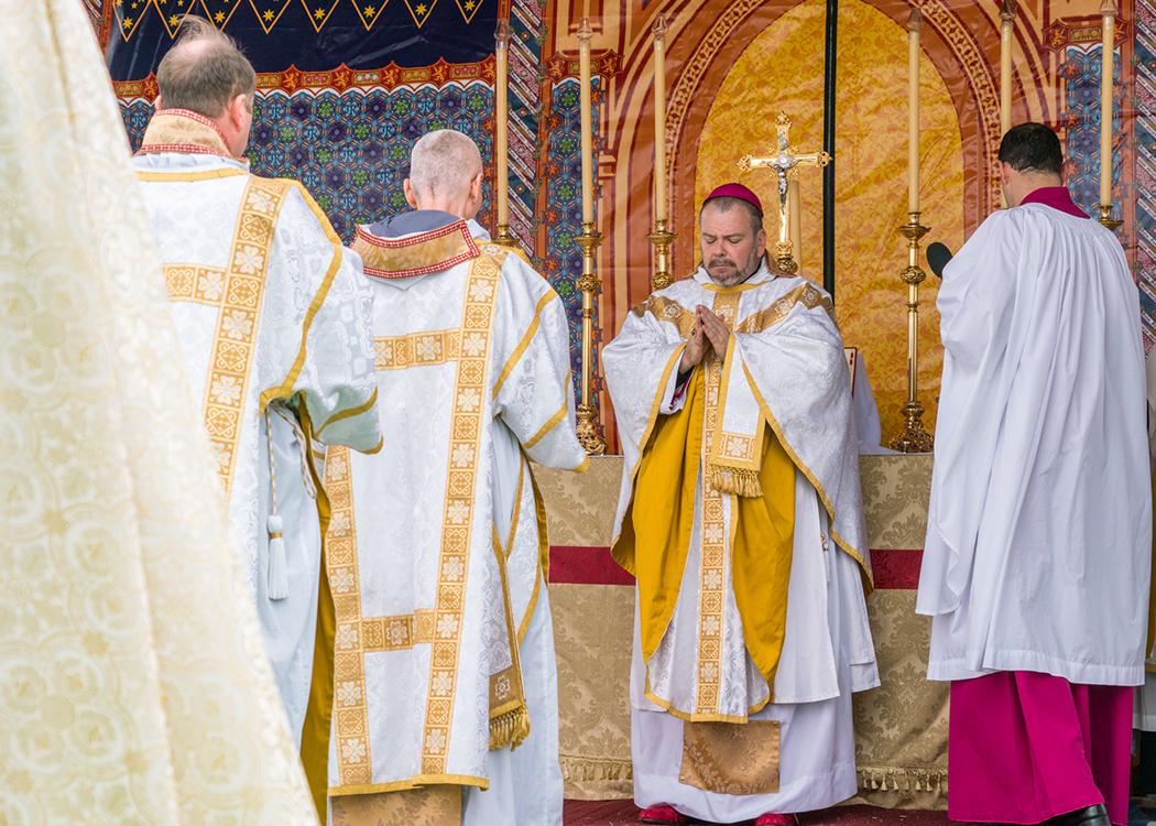 Opening Mass 53.jpg