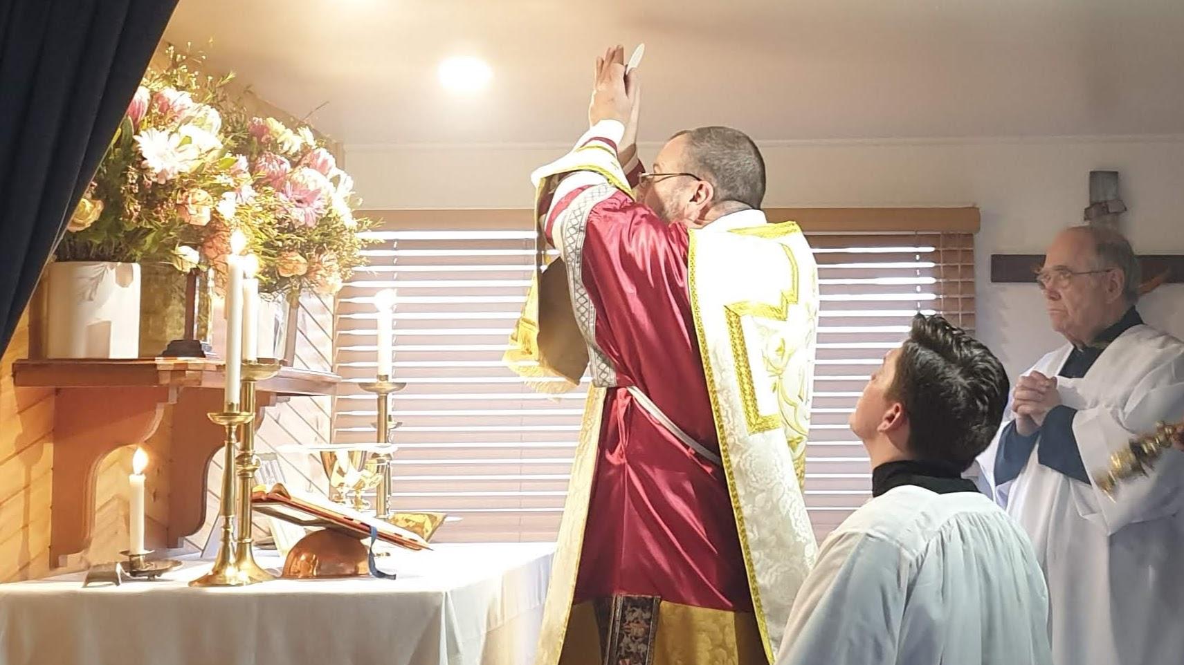 2019-07-16 OLMC Bishop Columba.jpg