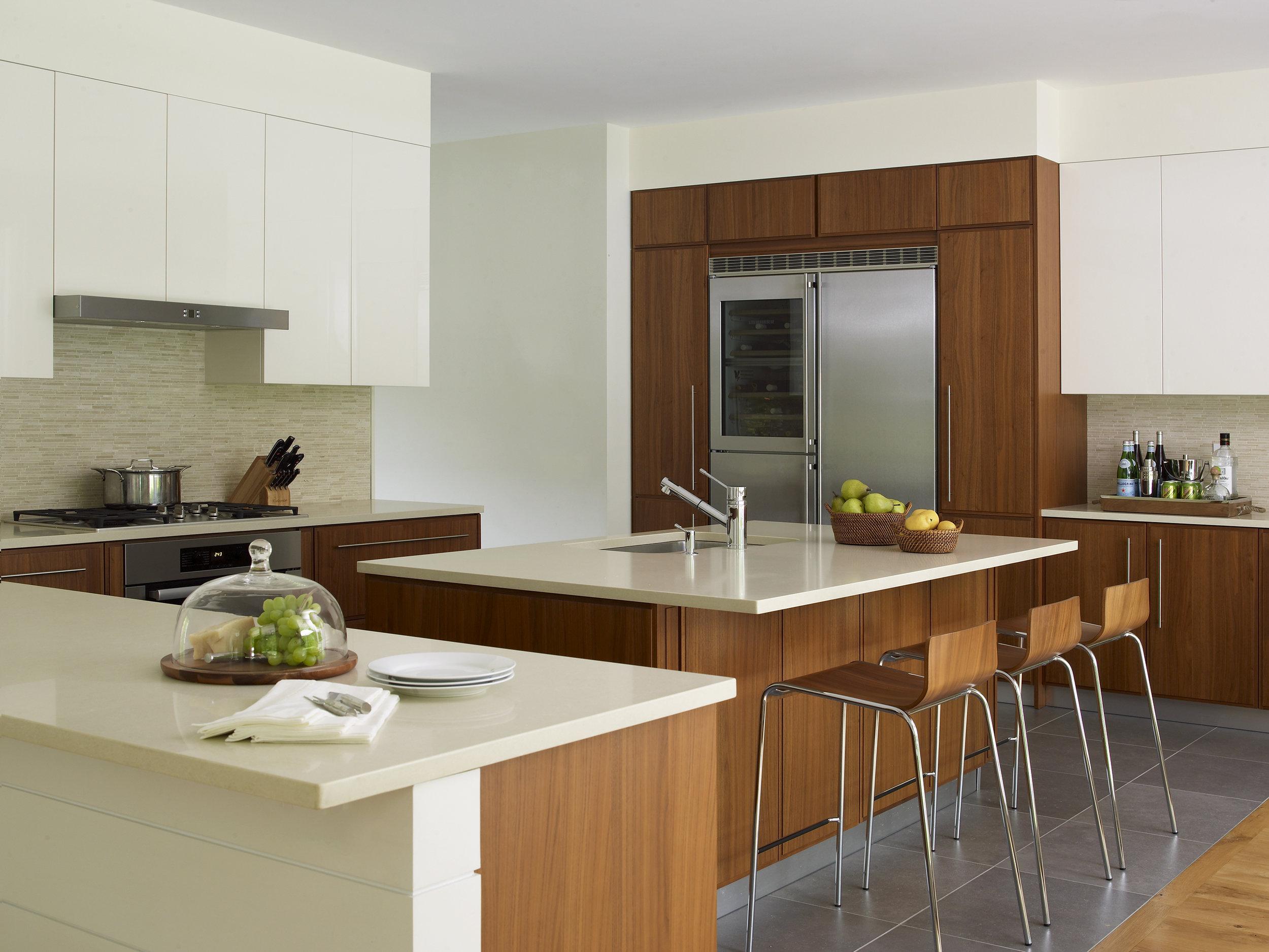 Kitchen-107707.jpg