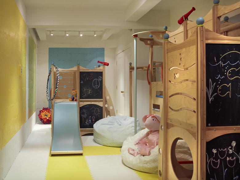 Play Room-068736.jpg