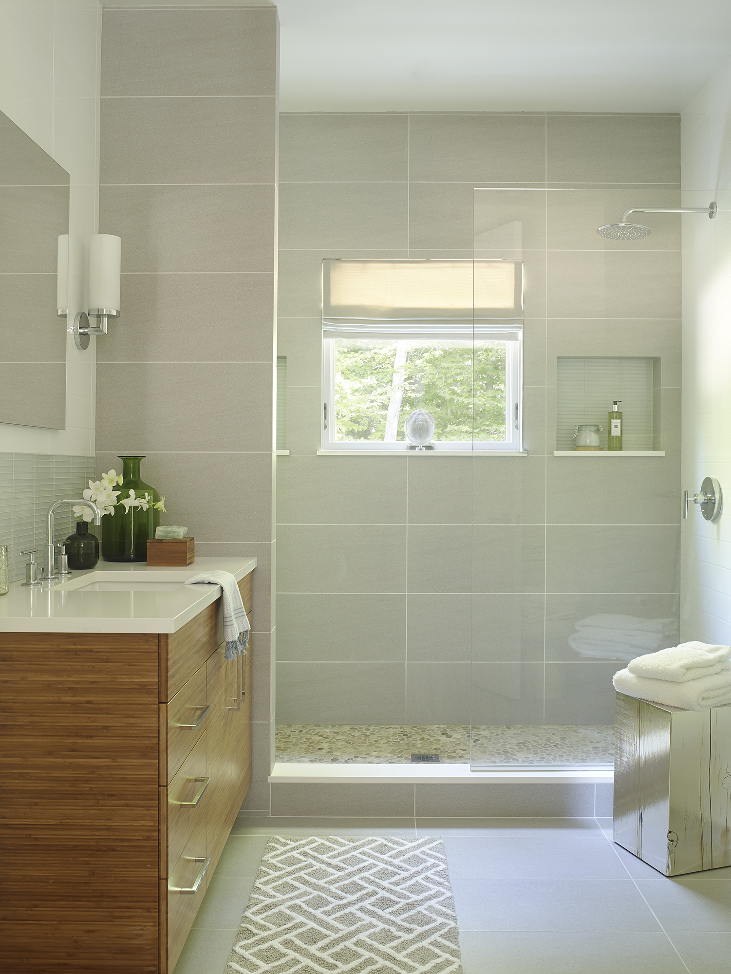 Bathroom-114.jpg