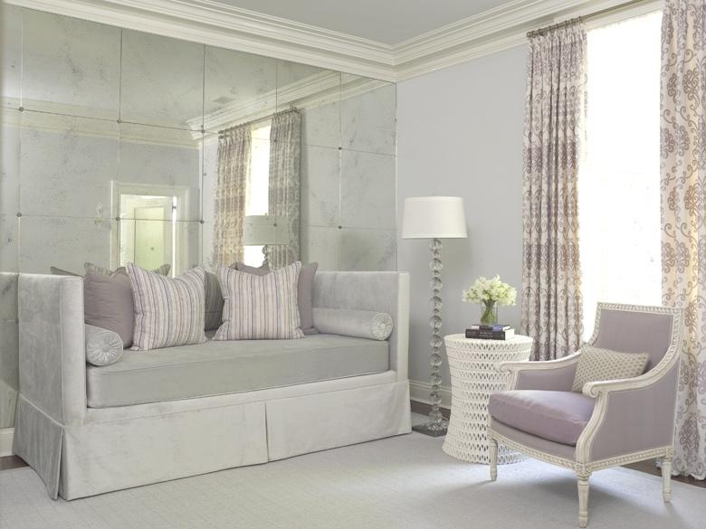 Lavander Bedroom-068870.jpg