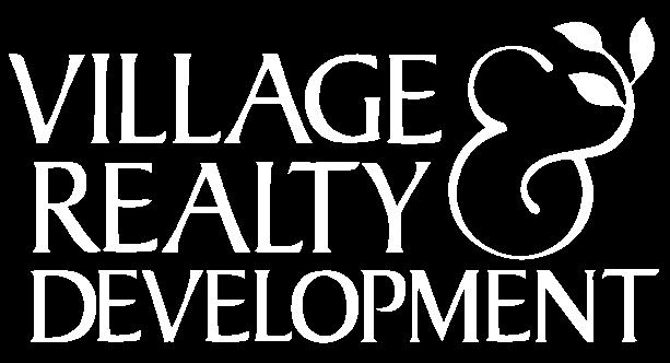 VillageRealtyDevelop_Logo_HRE-SWK_REV_2011-03-28.png