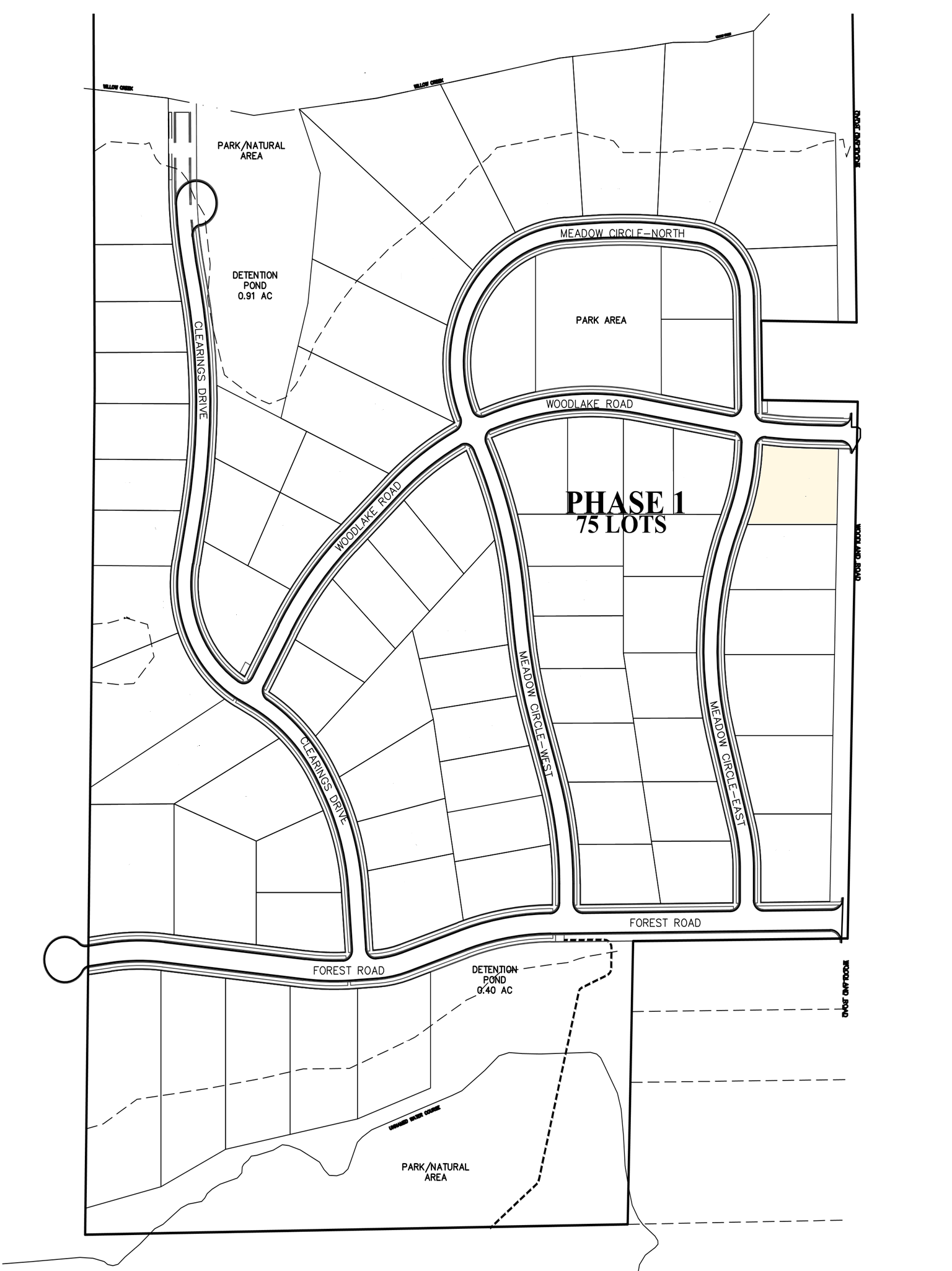 Clearings_Map_Lot1.png