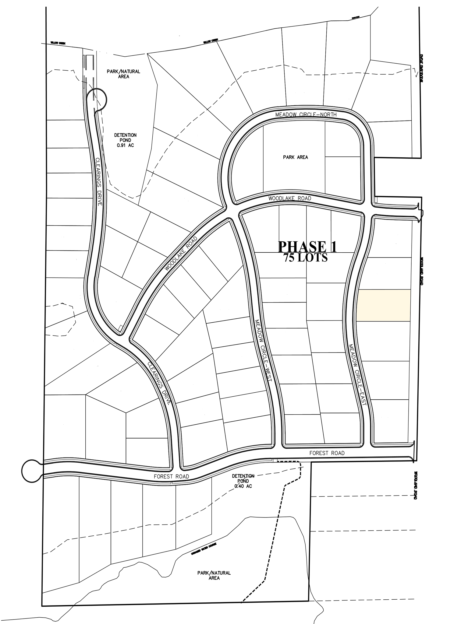 Clearings_Map_Lot3.png
