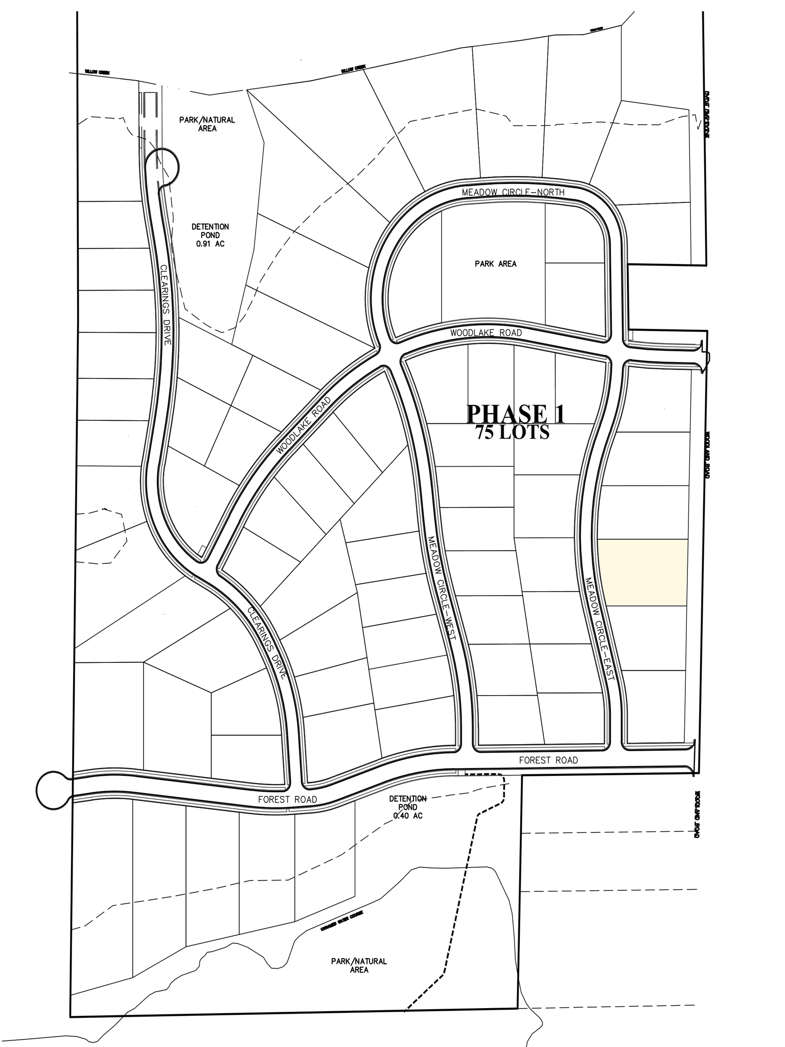 Clearings_Map_Lot4.png