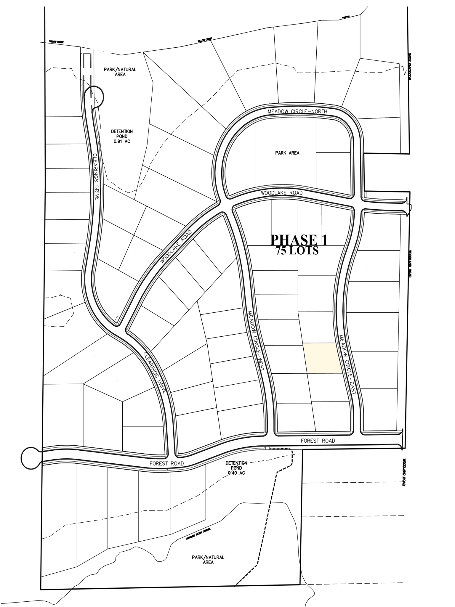 Clearings_Map_Lot9.png