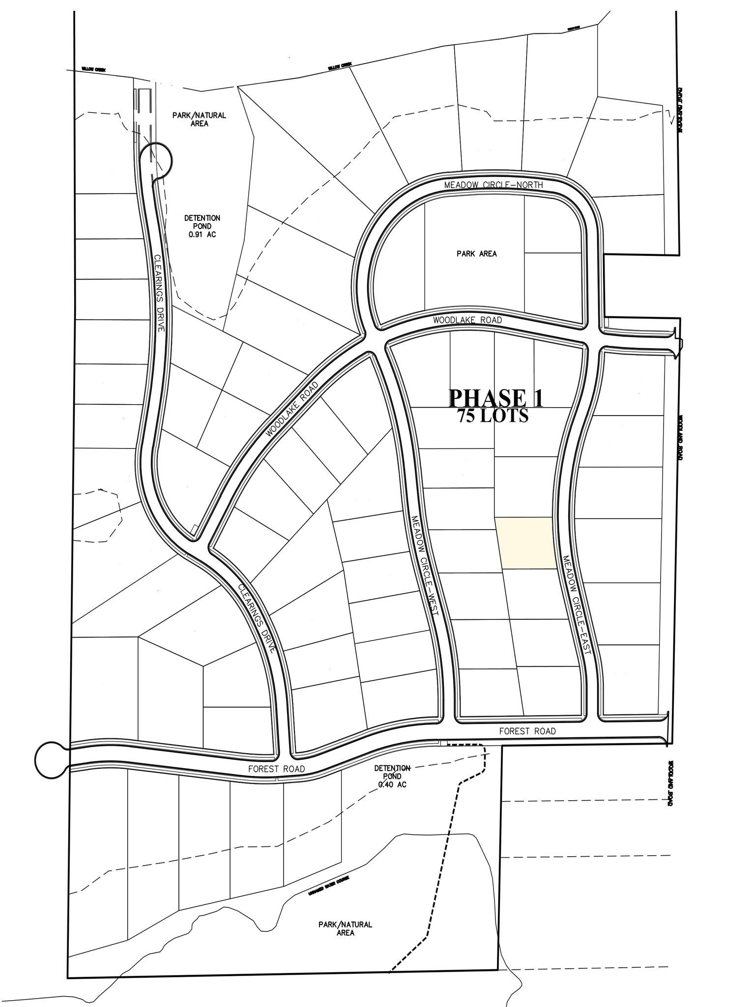Clearings_Map_Lot10.png