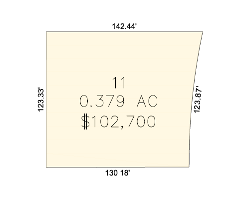 Lot11.png