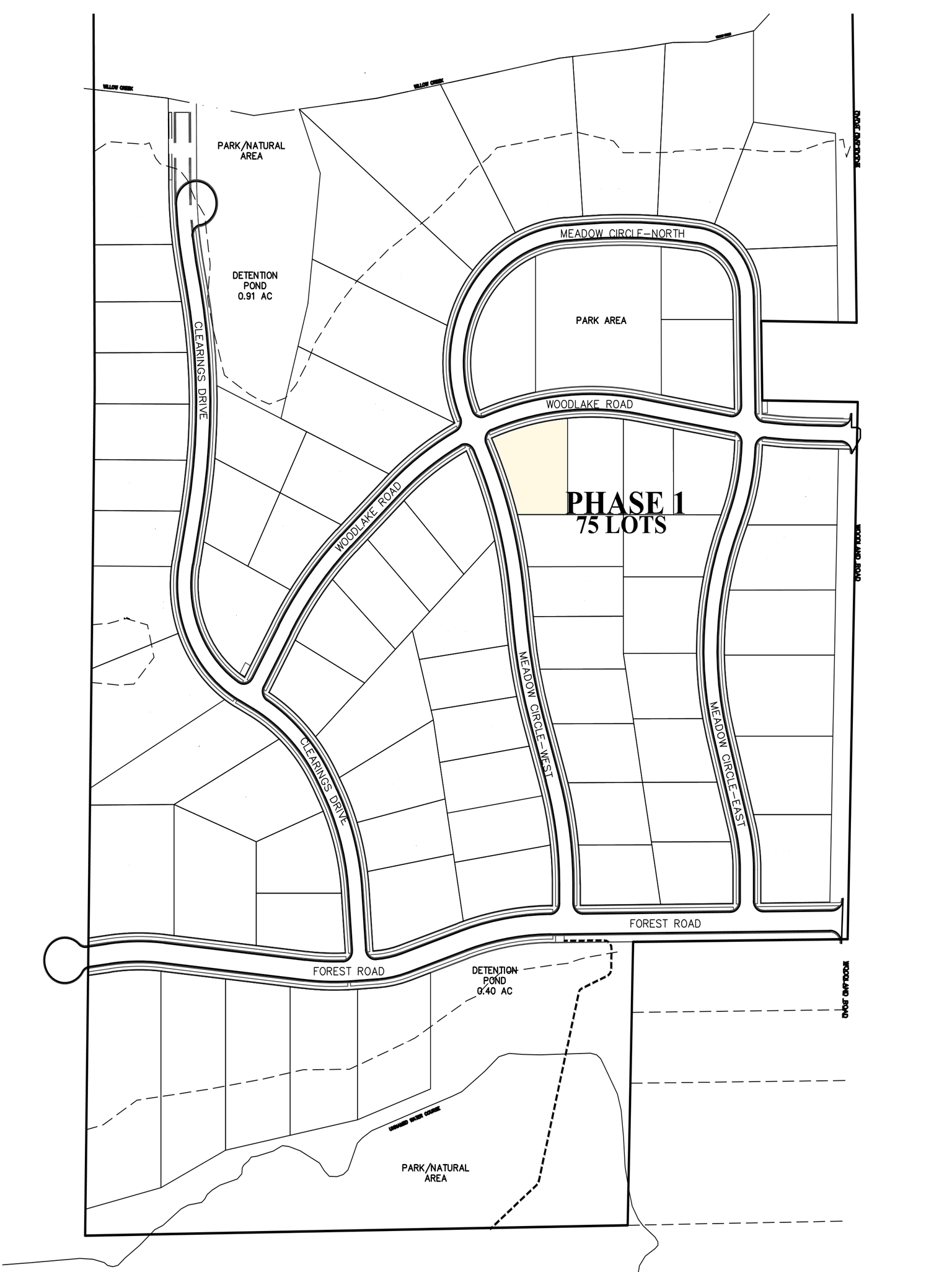 Clearings_Map_Lot16.png