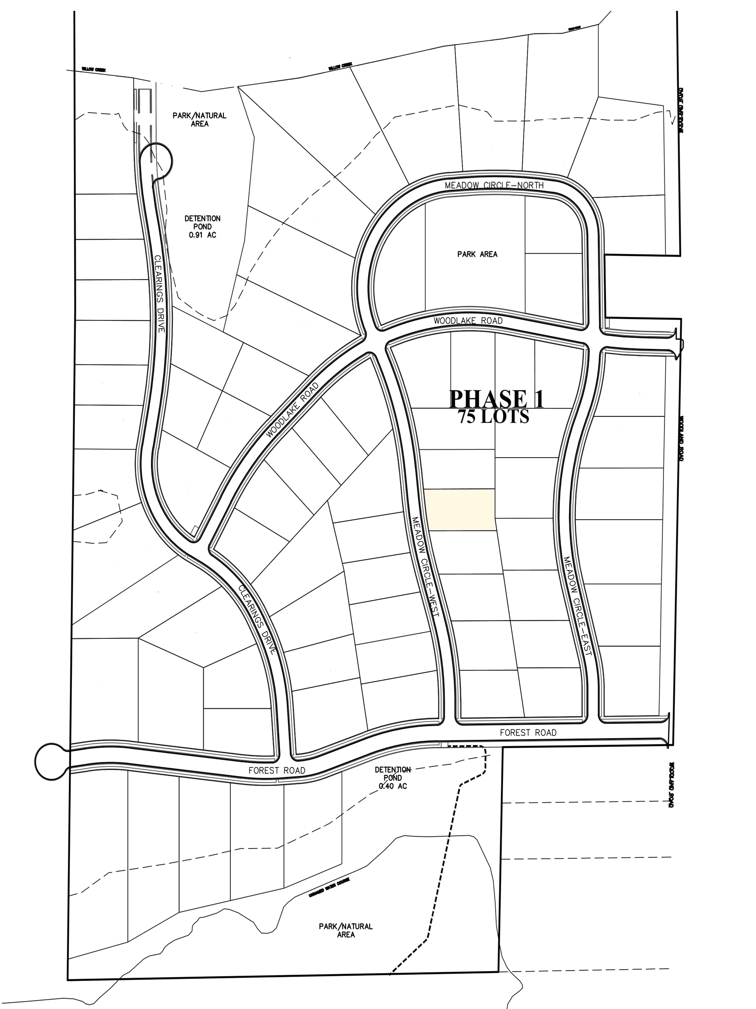 Clearings_Map_Lot19.png